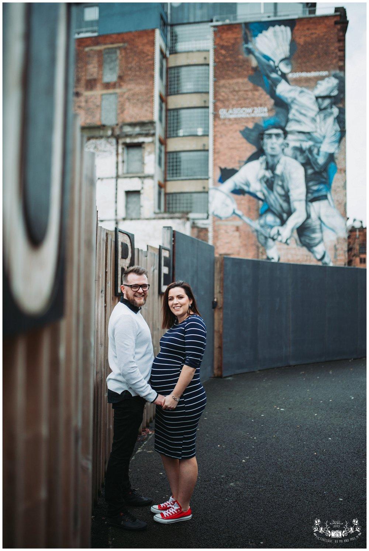Glasgow maternity 6 (6).jpg