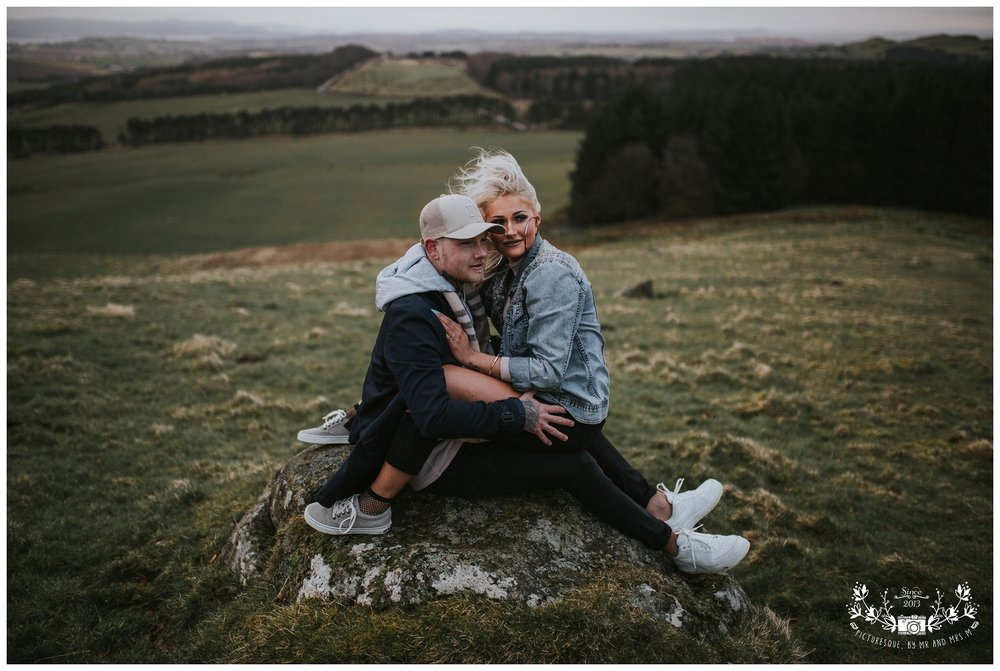 Engagement photography, Scotland, Falkirk_0002.jpg