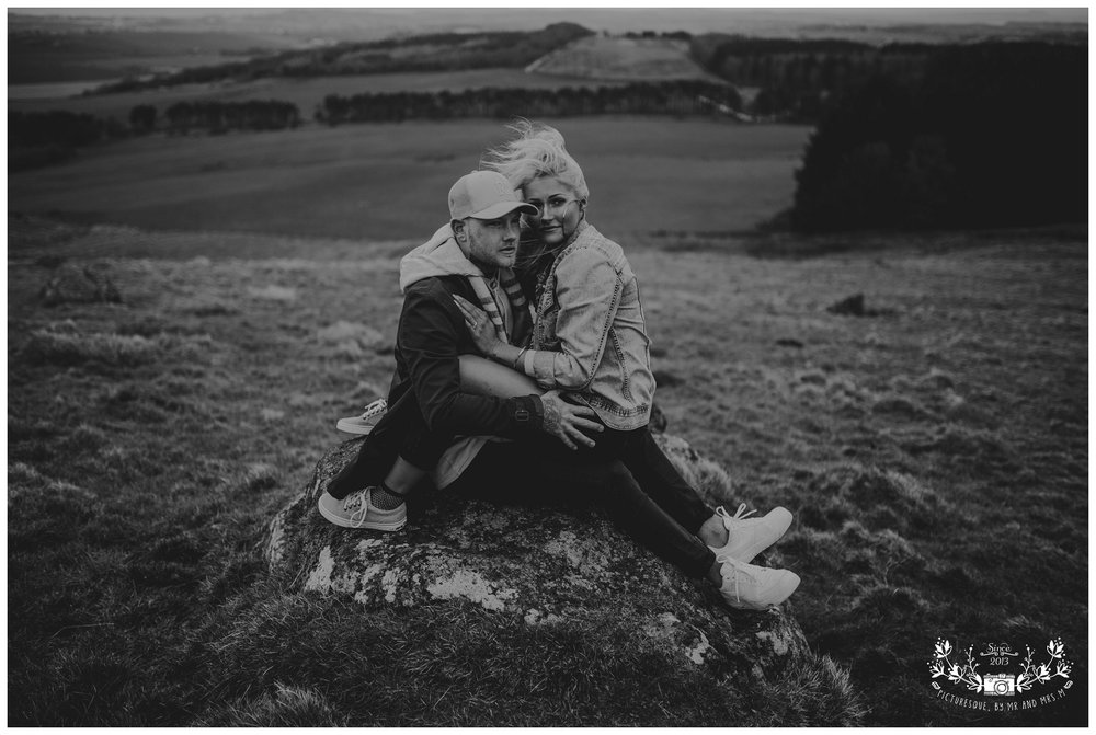 Engagement photography, Scotland, Falkirk_0003.jpg