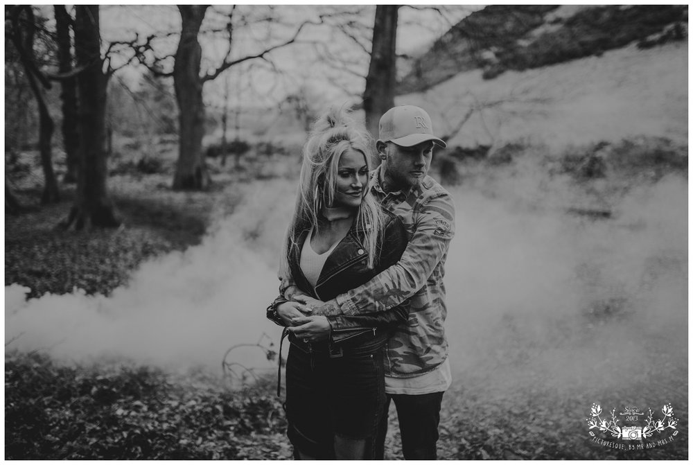 Engagement photography, Scotland, Falkirk_0024.jpg