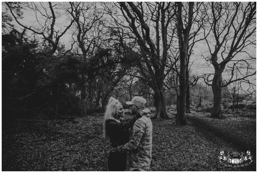 Engagement photography, Scotland, Falkirk_0027.jpg