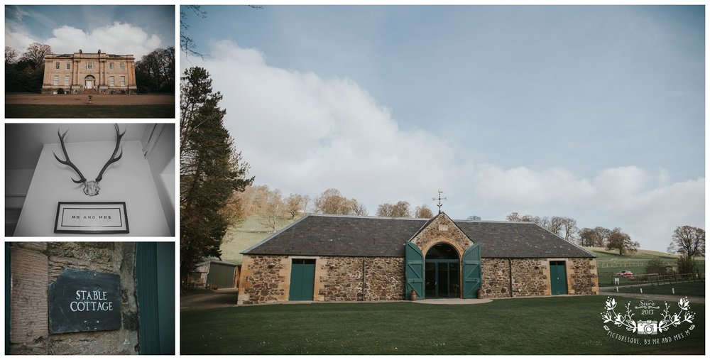 The Byre at Inchyra wedding photography_0001.jpg