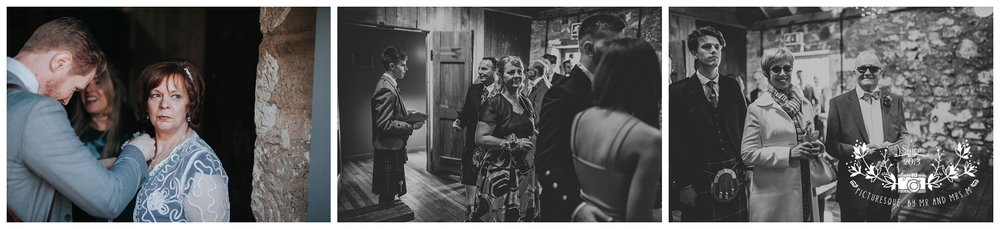 The Byre at Inchyra wedding photography_0027.jpg