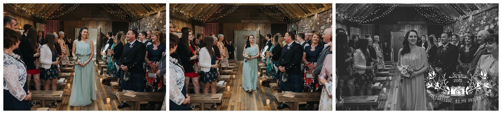 The Byre at Inchyra wedding photography_0030.jpg
