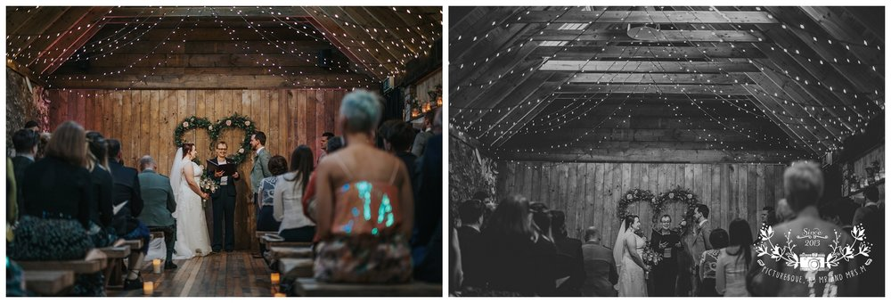 The Byre at Inchyra wedding photography_0032.jpg