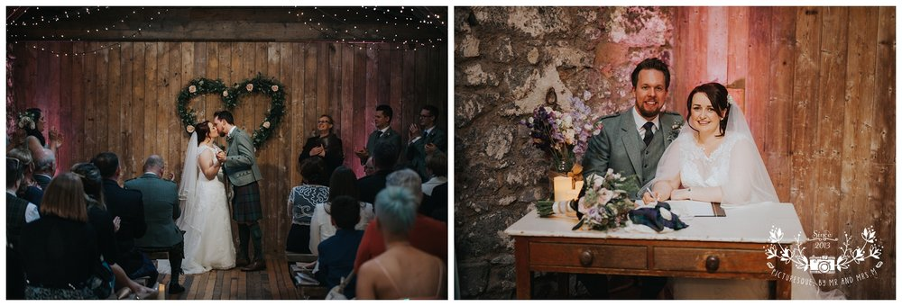 The Byre at Inchyra wedding photography_0035.jpg