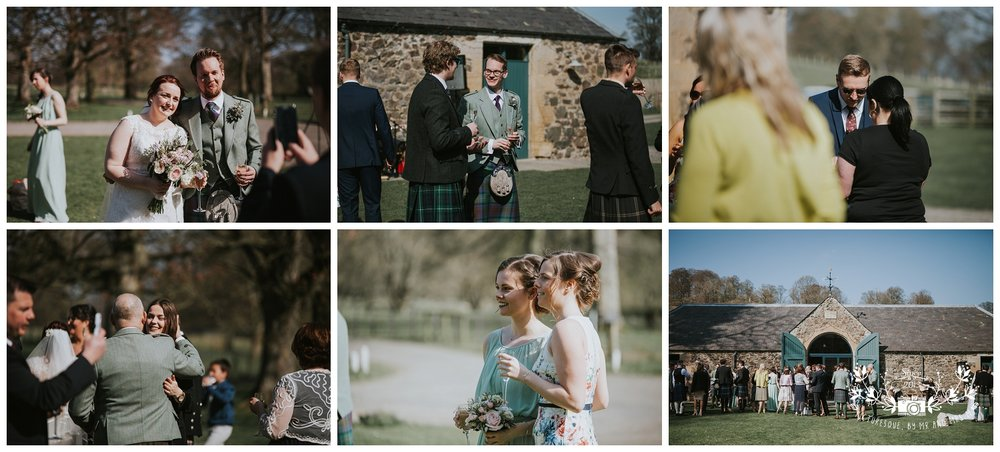 The Byre at Inchyra wedding photography_0041.jpg