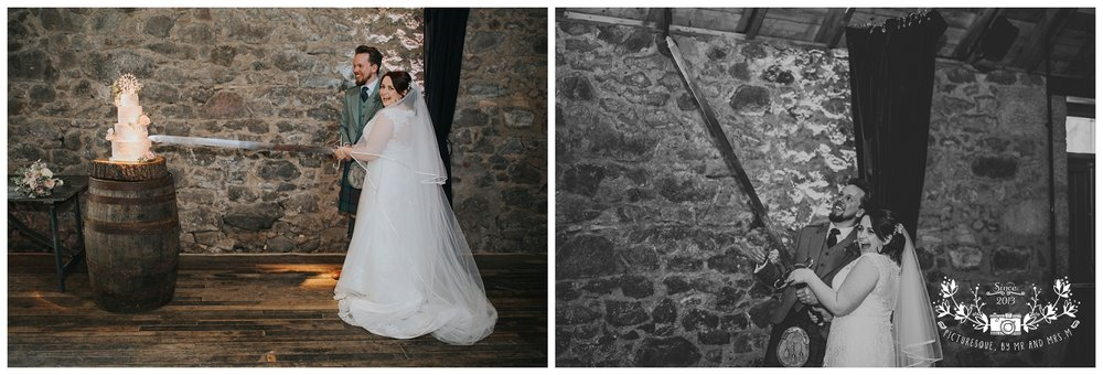 The Byre at Inchyra wedding photography_0055.jpg