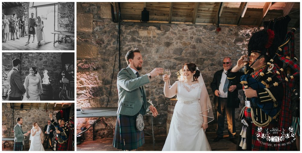 The Byre at Inchyra wedding photography_0054.jpg