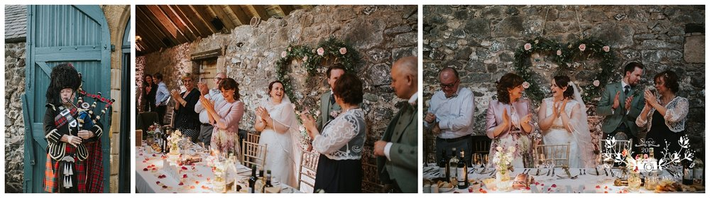 The Byre at Inchyra wedding photography_0061.jpg