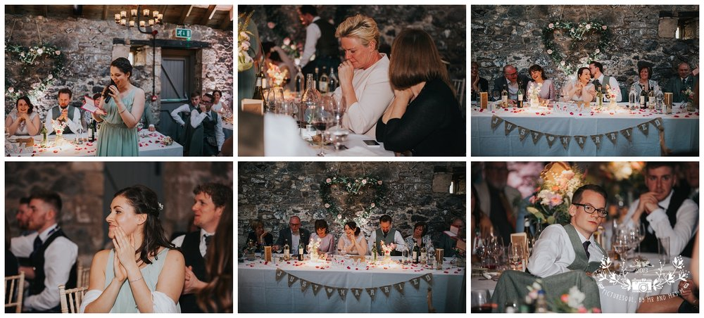 The Byre at Inchyra wedding photography_0070.jpg