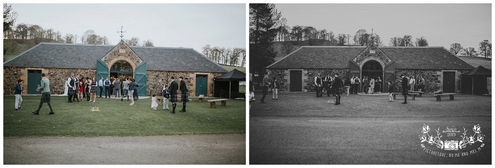 The Byre at Inchyra wedding photography_0074.jpg