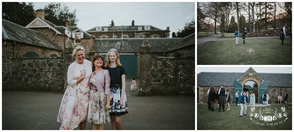 The Byre at Inchyra wedding photography_0075.jpg