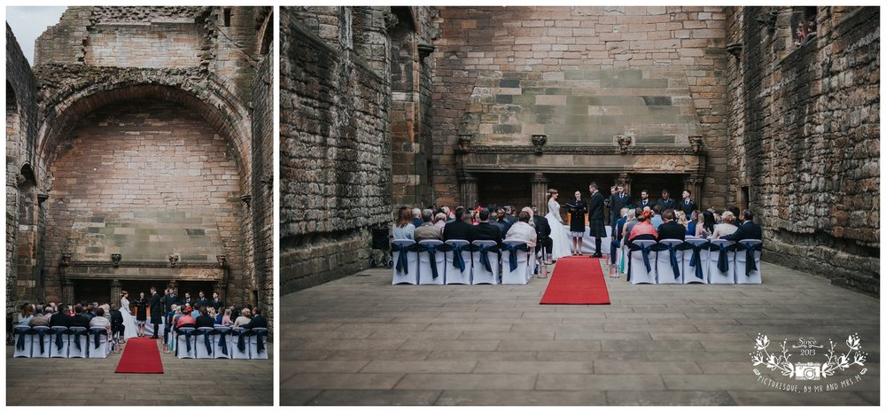 Linlithgow Palace and Beancross wedding_0020.jpg
