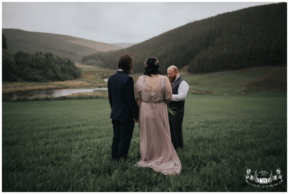 Cairngorms Elopement Photography- Picturesque by Mr and Mrs M_0002.jpg