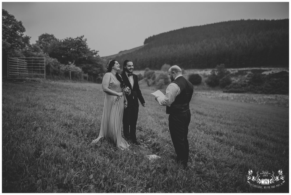 Cairngorms Elopement Photography- Picturesque by Mr and Mrs M_0003.jpg