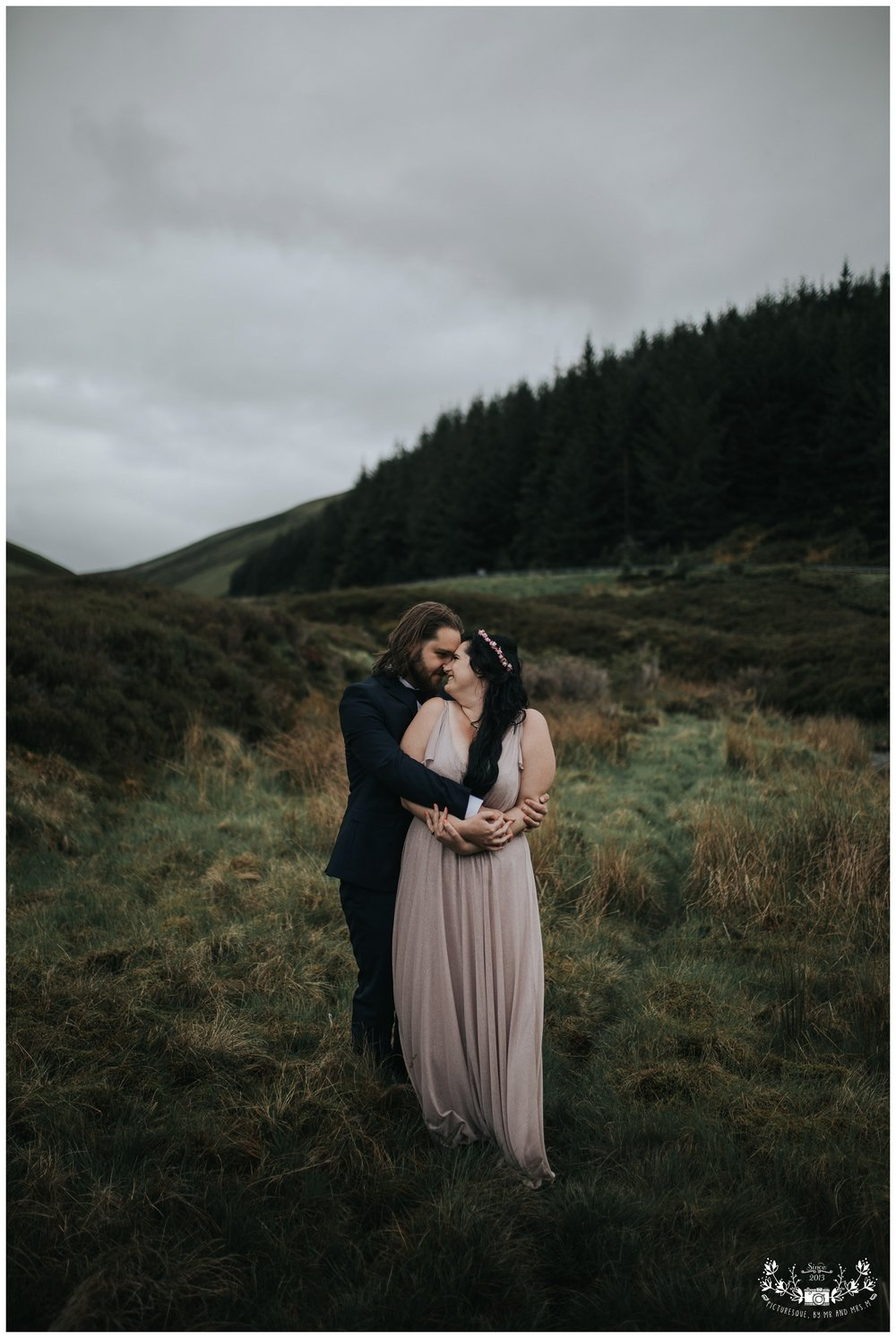 Cairngorms Elopement Photography- Picturesque by Mr and Mrs M_0014.jpg