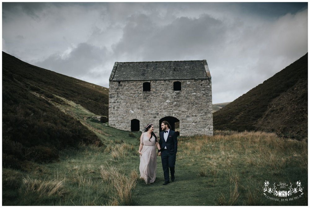 Cairngorms Elopement Photography- Picturesque by Mr and Mrs M_0017.jpg