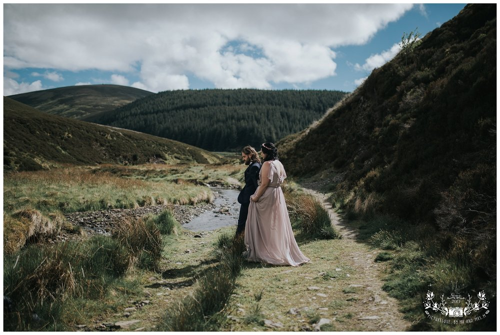 Cairngorms Elopement Photography- Picturesque by Mr and Mrs M_0016.jpg