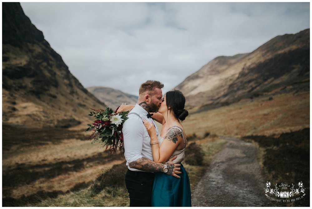 Glencoe Elopement Photography- Picturesque by Mr and Mrs M_0005.jpg
