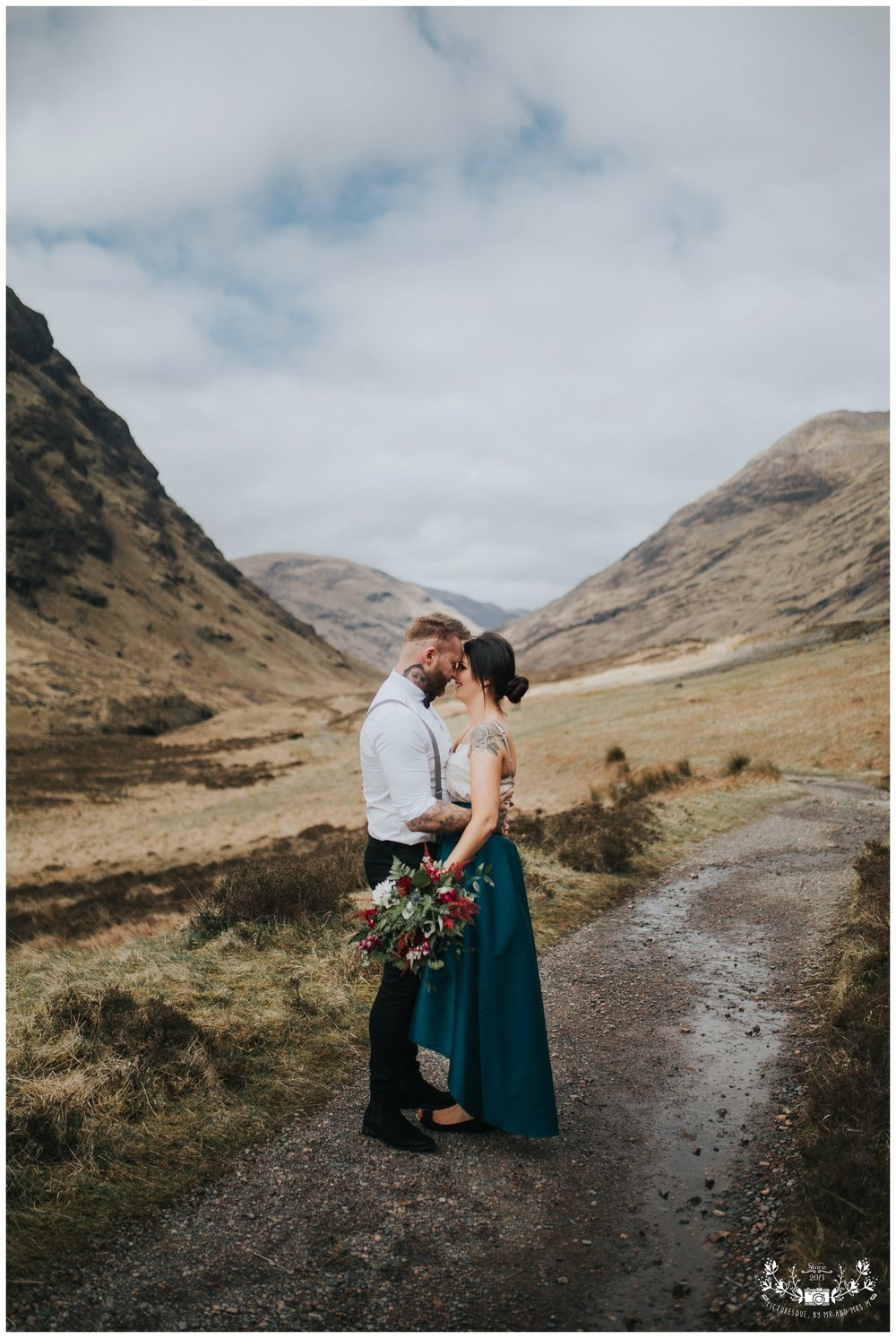 Glencoe Elopement Photography- Picturesque by Mr and Mrs M_0003.jpg