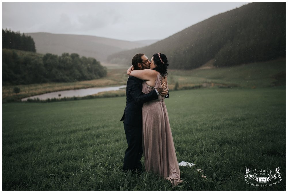 Cairngorms Elopement Photography- Picturesque by Mr and Mrs M_0006.jpg