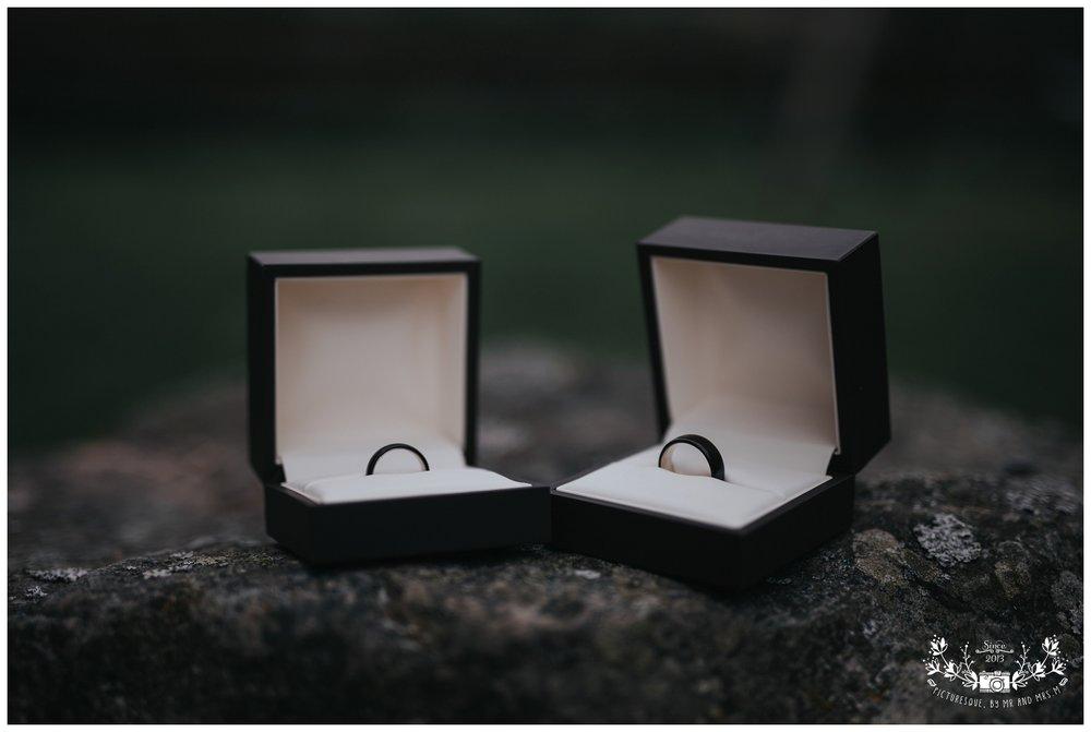 Cairngorms elopement, scottish elopement photography, Picturesquebymrandmrsm_0010.jpg