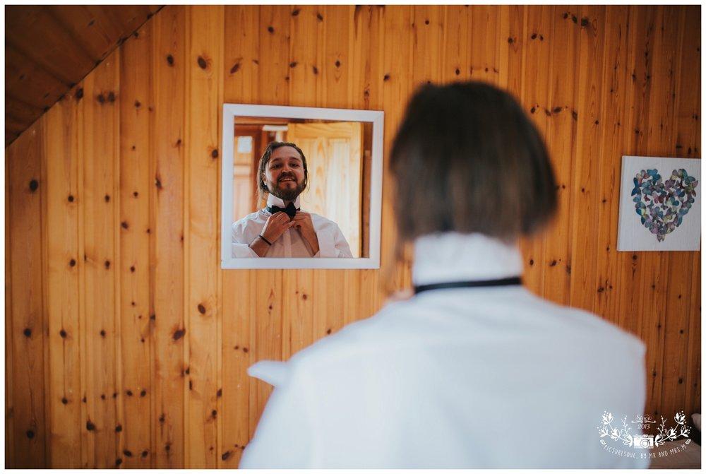 Cairngorms elopement, scottish elopement photography, Picturesquebymrandmrsm_0011.jpg