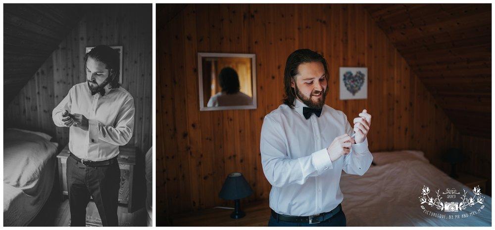 Cairngorms elopement, scottish elopement photography, Picturesquebymrandmrsm_0012.jpg
