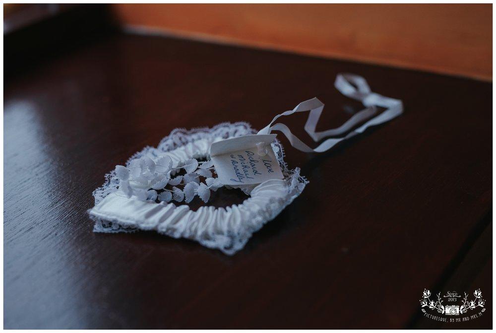 Cairngorms elopement, scottish elopement photography, Picturesquebymrandmrsm_0014.jpg
