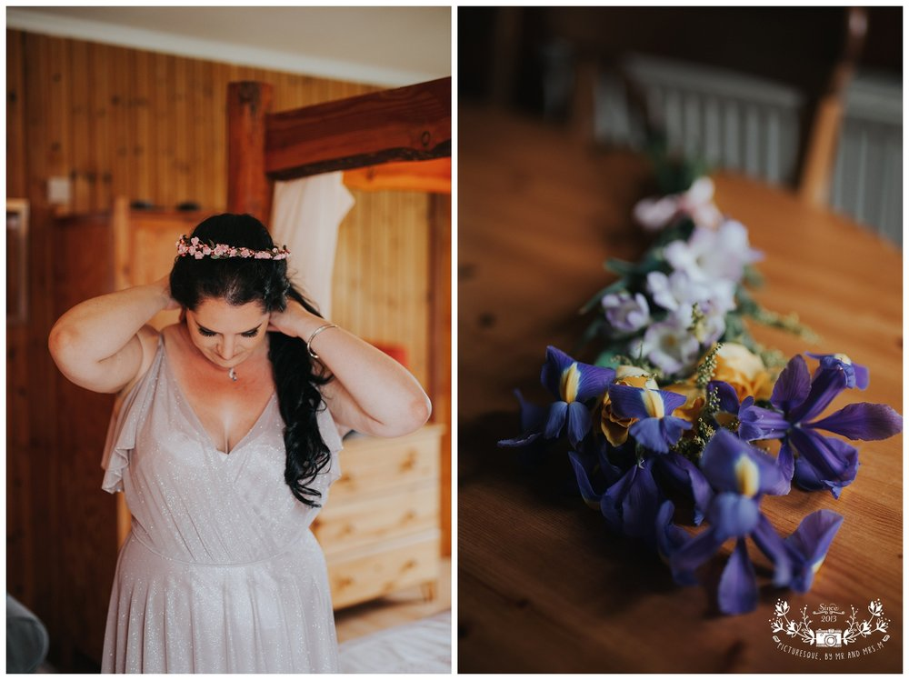 Cairngorms elopement, scottish elopement photography, Picturesquebymrandmrsm_0016.jpg
