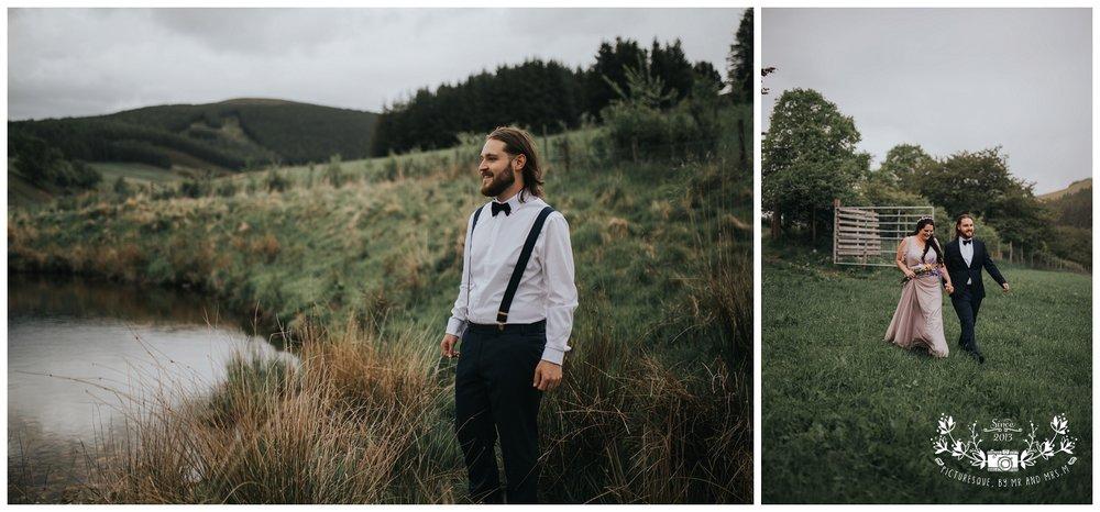 Cairngorms elopement, scottish elopement photography, Picturesquebymrandmrsm_0017.jpg