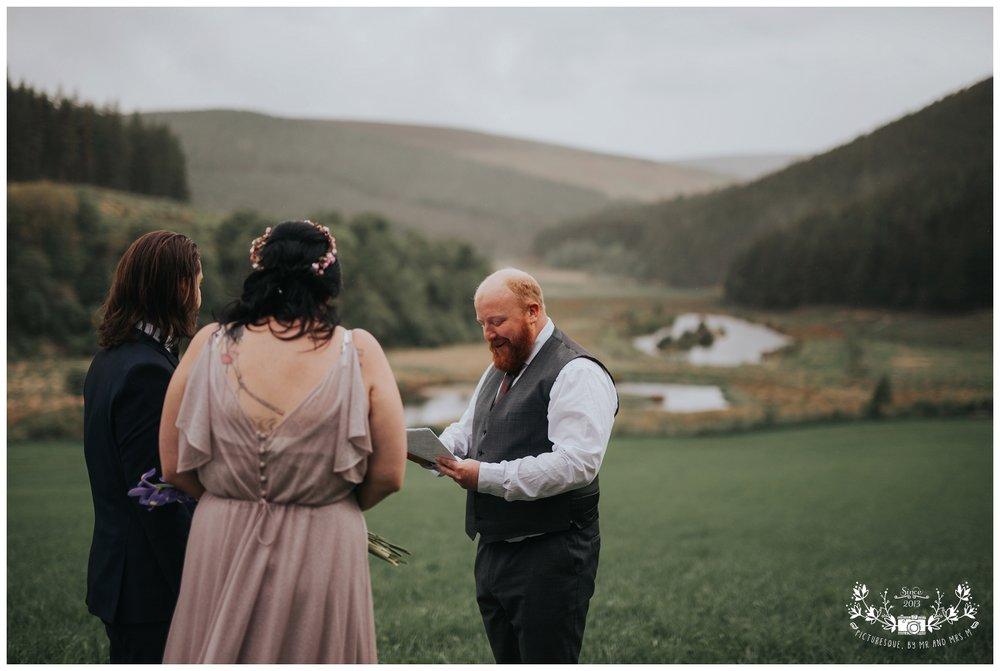 Cairngorms elopement, scottish elopement photography, Picturesquebymrandmrsm_0019.jpg
