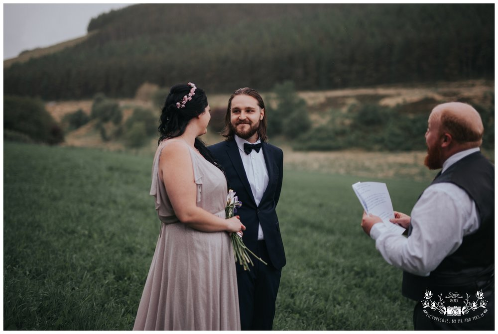 Cairngorms elopement, scottish elopement photography, Picturesquebymrandmrsm_0020.jpg