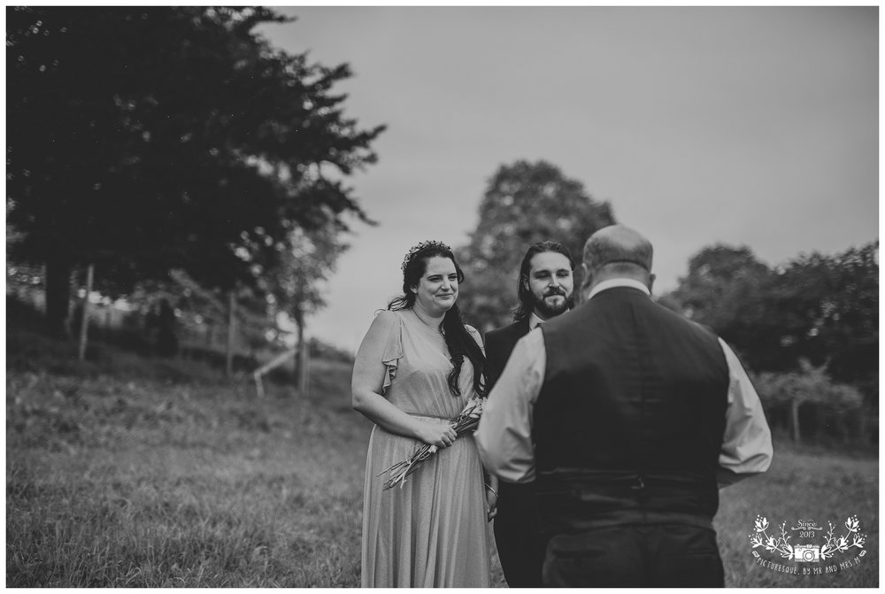 Cairngorms elopement, scottish elopement photography, Picturesquebymrandmrsm_0023.jpg
