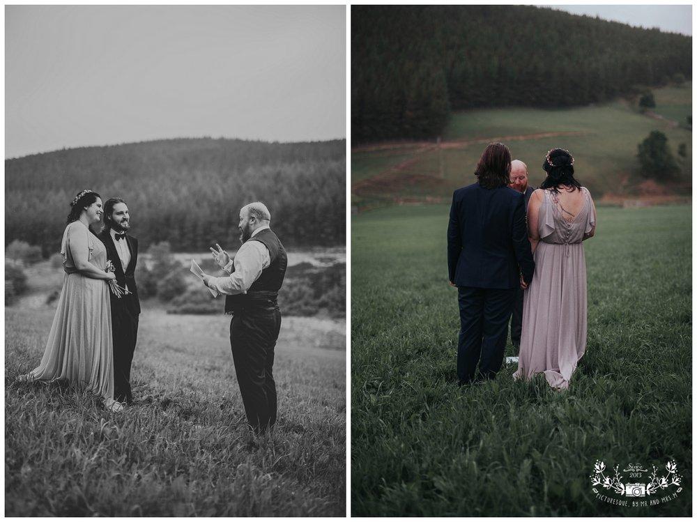 Cairngorms elopement, scottish elopement photography, Picturesquebymrandmrsm_0022.jpg