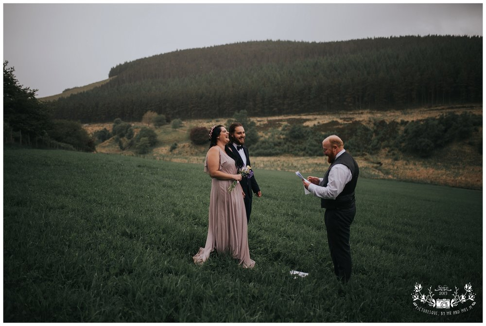 Cairngorms elopement, scottish elopement photography, Picturesquebymrandmrsm_0025.jpg