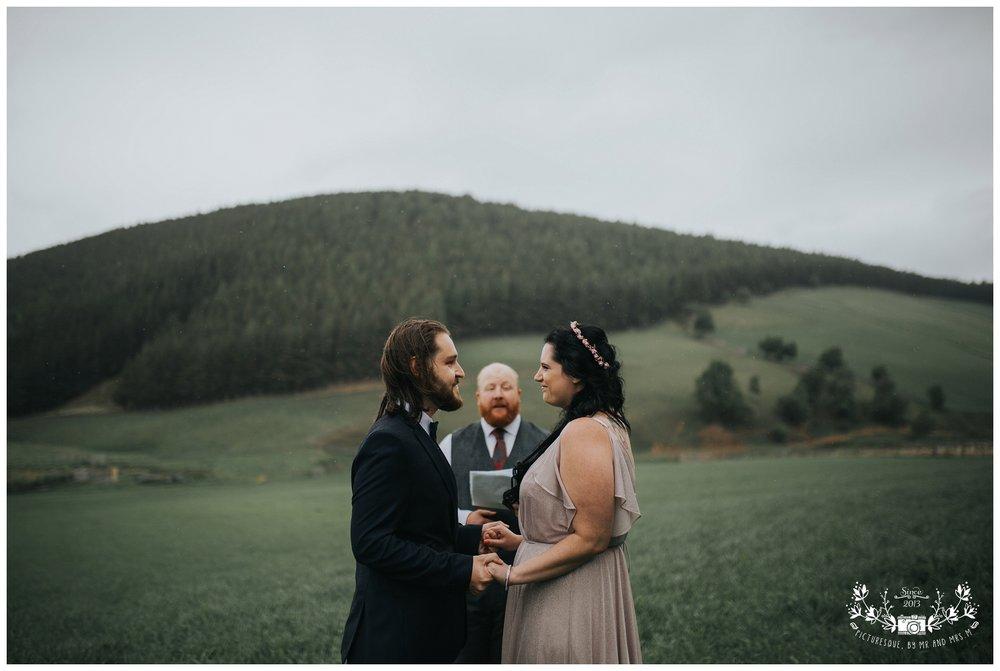 Cairngorms elopement, scottish elopement photography, Picturesquebymrandmrsm_0027.jpg