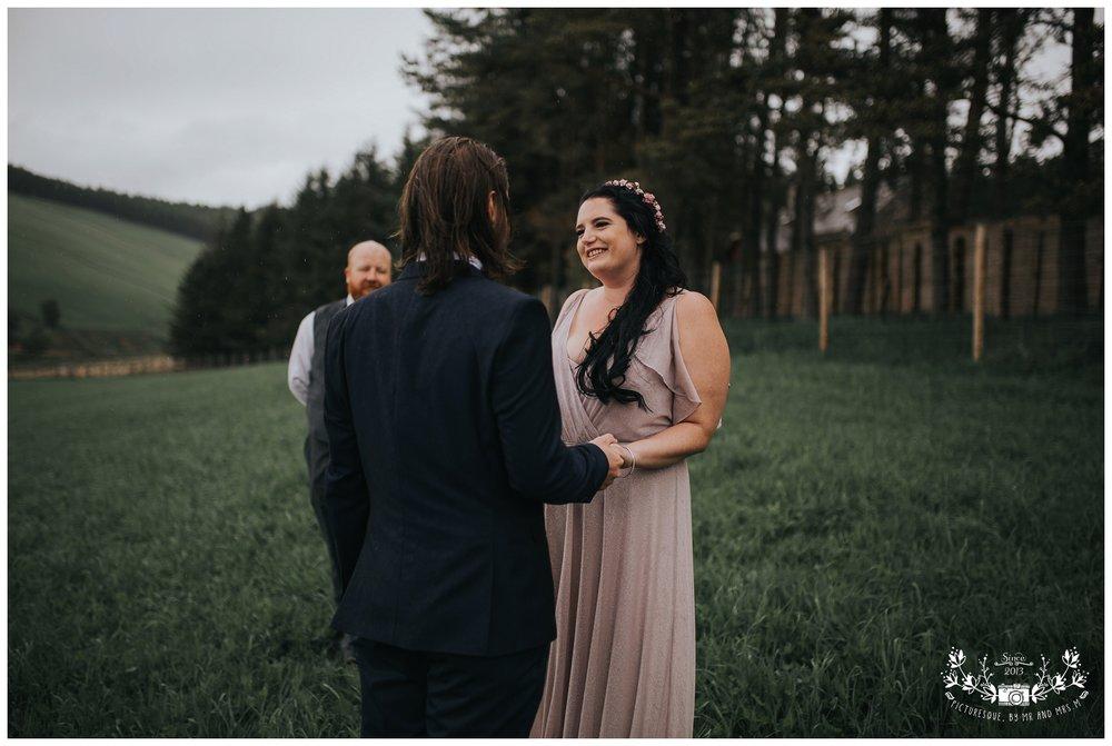 Cairngorms elopement, scottish elopement photography, Picturesquebymrandmrsm_0028.jpg
