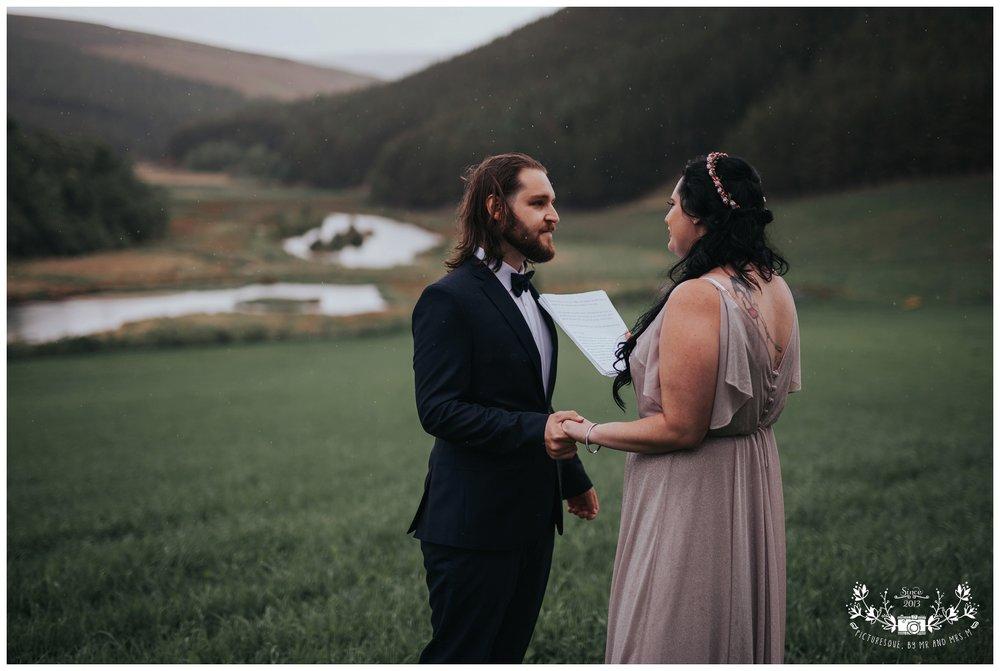 Cairngorms elopement, scottish elopement photography, Picturesquebymrandmrsm_0029.jpg