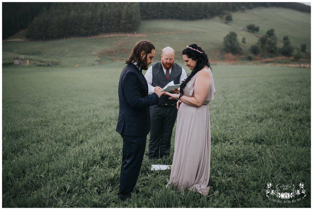 Cairngorms elopement, scottish elopement photography, Picturesquebymrandmrsm_0030.jpg