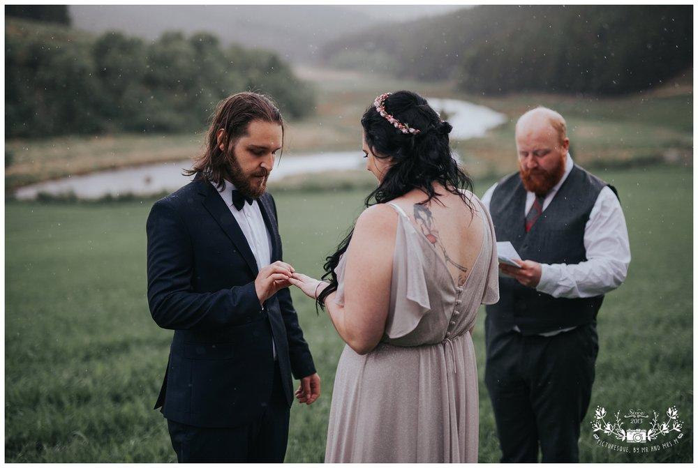 Cairngorms elopement, scottish elopement photography, Picturesquebymrandmrsm_0031.jpg