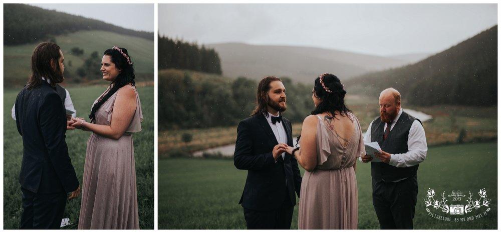 Cairngorms elopement, scottish elopement photography, Picturesquebymrandmrsm_0033.jpg