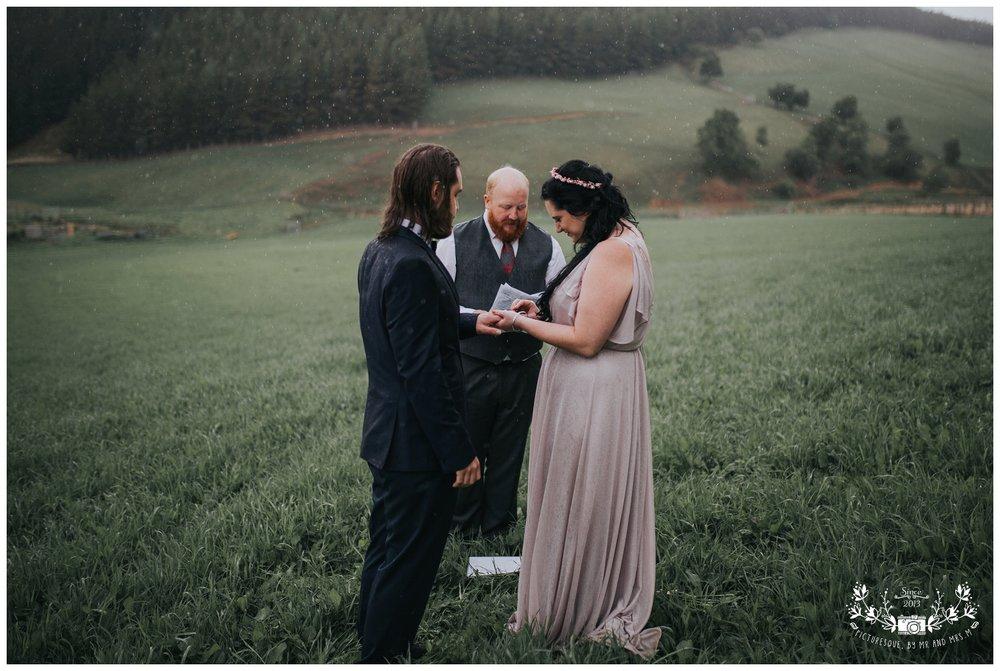 Cairngorms elopement, scottish elopement photography, Picturesquebymrandmrsm_0032.jpg