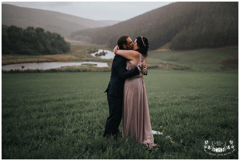 Cairngorms elopement, scottish elopement photography, Picturesquebymrandmrsm_0037.jpg