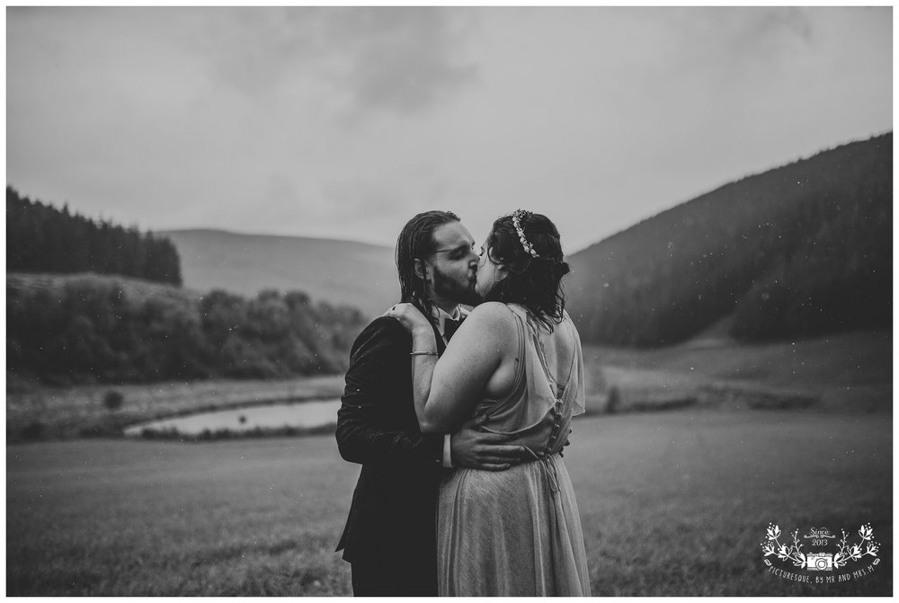 Cairngorms elopement, scottish elopement photography, Picturesquebymrandmrsm_0040.jpg
