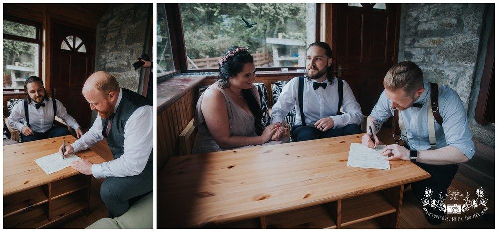 Cairngorms elopement, scottish elopement photography, Picturesquebymrandmrsm_0042.jpg