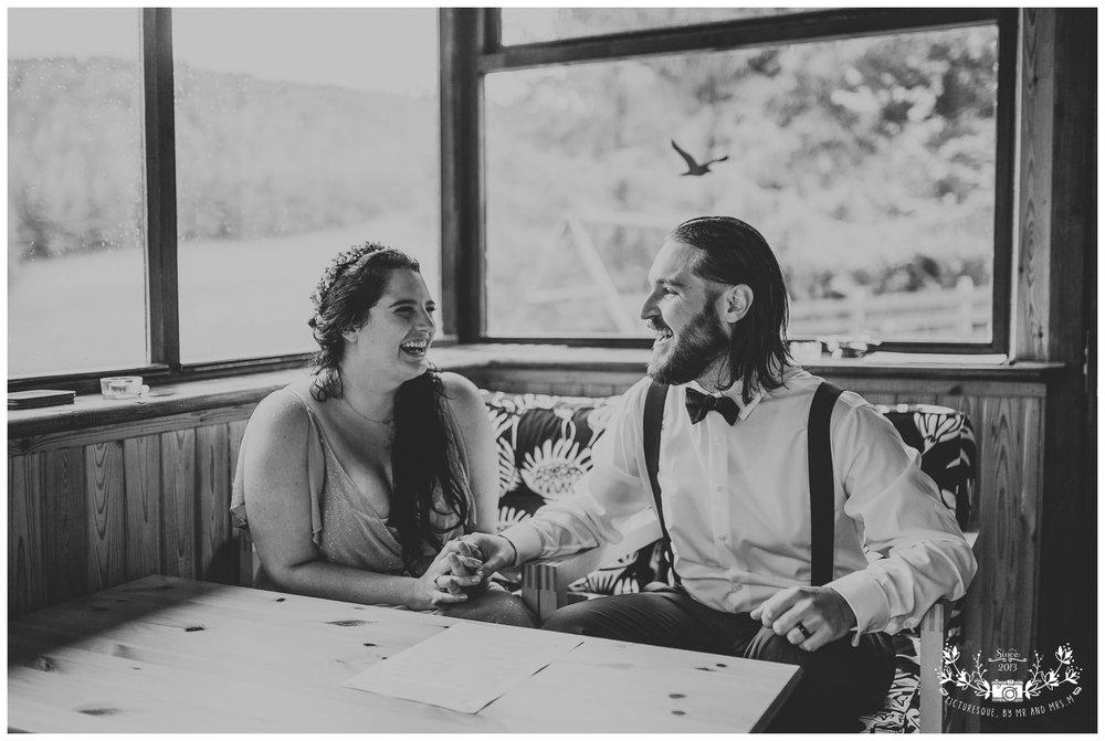 Cairngorms elopement, scottish elopement photography, Picturesquebymrandmrsm_0044.jpg