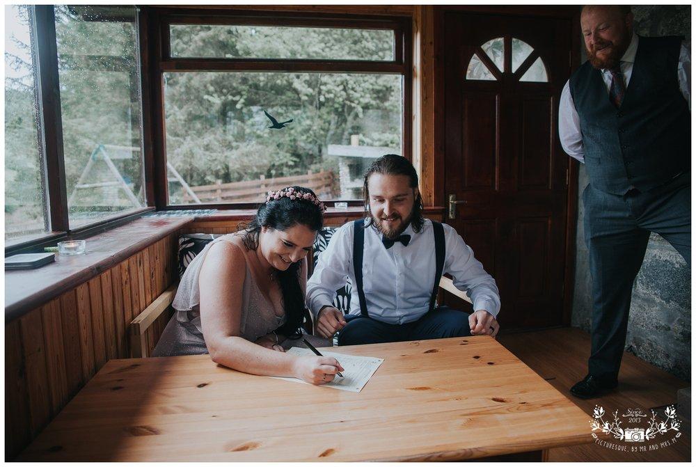 Cairngorms elopement, scottish elopement photography, Picturesquebymrandmrsm_0043.jpg