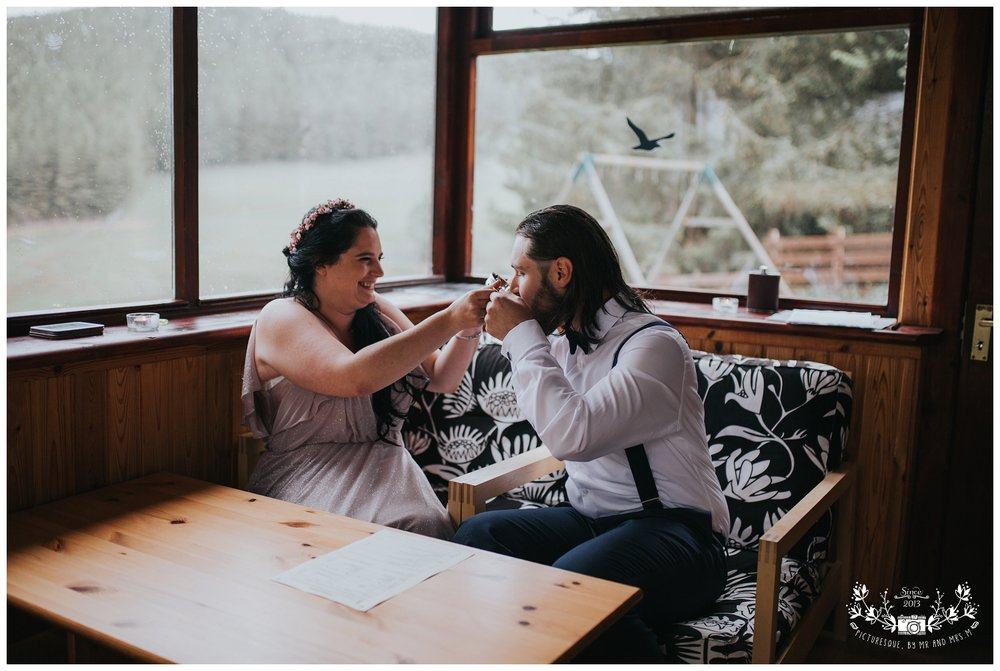 Cairngorms elopement, scottish elopement photography, Picturesquebymrandmrsm_0045.jpg